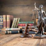 Familierecht advocaat Scheveningen te bekijken via de site