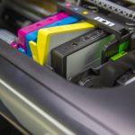 Printerinkt kopen: onontkoombaar, welke printer je ook gebruikt