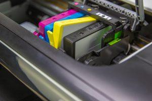 Printerinkt kopen
