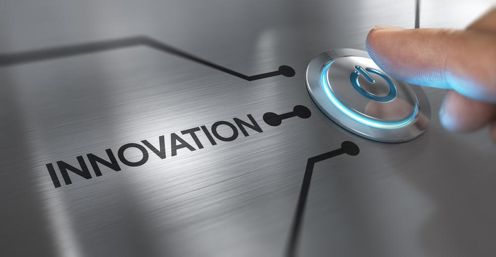 innovatiebureau