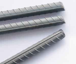 betonstaal