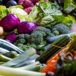Een groente snijmachine kopen voor jouw horecazaak