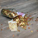 Persoonlijke lening laagste rente is mogelijk